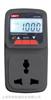 優利德UT230A多功能功率計量插座