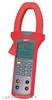 優利德UT231數字鉗形功率計 功率測試表