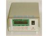 Z-400氯气检测仪