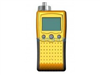 MIC-800-EX-LPG便携式液化气检测报警仪