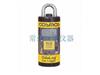 OL05/OL04硫化氢气体浓度检测仪