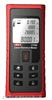 优利德UT3902激光测距仪 80米测距仪