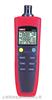 優利德UT331溫度濕度測試儀 溫濕度儀