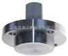 Labom- 中国DD4100法兰式膜盒密封
