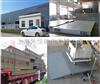 句容地磅(DanYang )生产1~100吨地磅厂家