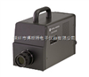 CS-2000日本美能达CS-2000分光辐射亮度计