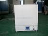 2.5-12T一体式陶瓷纤维马弗炉 实验电炉 智能型高温电阻炉