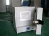 12-12T程序控制高温电炉 实验电炉 高温退火炉 节能型高温电阻炉