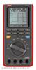 优利德UT81C示波型数字万用表