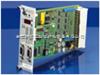 Z-RI-TEZ系列意大利ATOS阿托斯数字式轴运动控制器现货