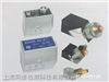 美國GE MWB70-2超聲波探頭 德國KK超聲波探頭配件