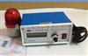 SL-038A接地系统报警器 防静电接地系统报警器