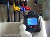 ETCR1000A钳形非接触式检相器 相序表