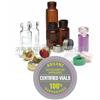 顶空瓶盖和隔垫(货号:8010-0116,8010-0143)