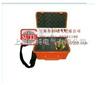 FCI-20831全自动电线缆对线仪