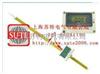 FVCR系列铁路专用高压声光验电器