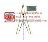 FRPS系列无线高压相序仪