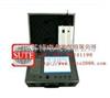 FAM-5012A智能型MOA带电测试仪