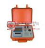 FAM-5012智能型MOA带电测试仪