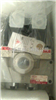 AD-SL231DZ新报价TOYOOKI双联电磁阀外形图