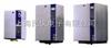 Condair CP2Condair CP2電極式蒸汽加濕器