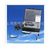 207-v泄漏电子听诊器