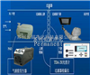 PAO/DOP气溶胶发生器(热发生 冷发生)