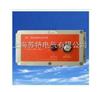ZK2B型一体化振动监控器