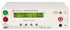 扬子YD9811程控耐电压测试仪 电压测量仪