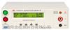 YD9850A扬子程控耐电压 绝缘测试仪