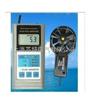 多功能风速表(多功能风速仪)AM-4836