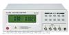 YD2811B型LCR数字电桥 常州扬子 LCR测量仪