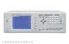 TH2882AS-3脉冲式线圈测试仪 常州同惠
