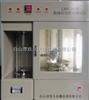 GJ03-09粉體綜合特性測試儀