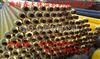 直埋热水保温管的生产商       直埋热水保温管的产品性能