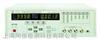 同惠TH2810BLCR数字电桥