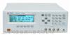 同惠TH2816A型精密LCR数字电桥