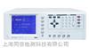 TH2819ALCR数字电桥 常州同惠