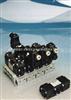 AC-7530UNIVER电磁阀气缸univer调节阀调压阀univer气控阀手动阀