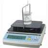 硫酸比重、浓度测试仪 玛芝哈克JT-120SA