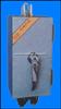 DFY-系列变送器、ADS-CB-1000 型系列一体化风压变送器