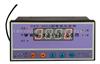 DFY-901A型智能压差表