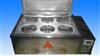 SHJ-A6水浴恒温磁力搅拌器
