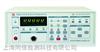 TH2512直流低电阻测试仪 常州同惠