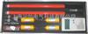 35KV高壓核相儀