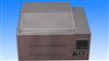 SHJ-A4水浴恒温磁力搅拌器(四组搅拌)