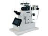 XJL-03金相显微镜