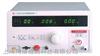长盛CS2671B数显式耐压测试仪