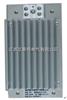 铝合金加热器-开关柜专用梳状铝合金电加热器-江苏艾斯特