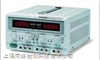 GPC-3030DN线性直流电源 稳压电源
